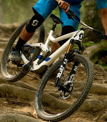 Bike_MTB
